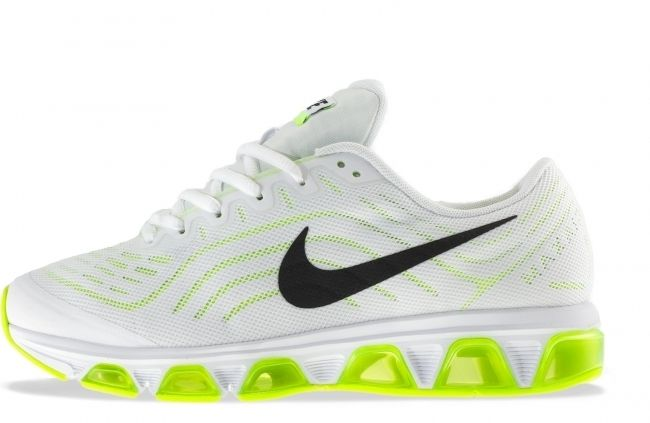 nike air max 2013 white cheap bedrooms