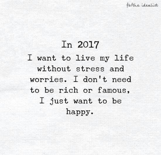 My Ultimate X Quotes About New Year Year Quotes Quotes To Live By