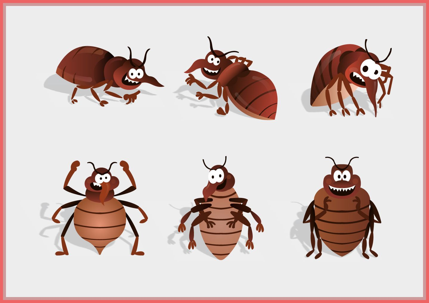 99 reference of mattress Drawing bed bug in 2020 Bed