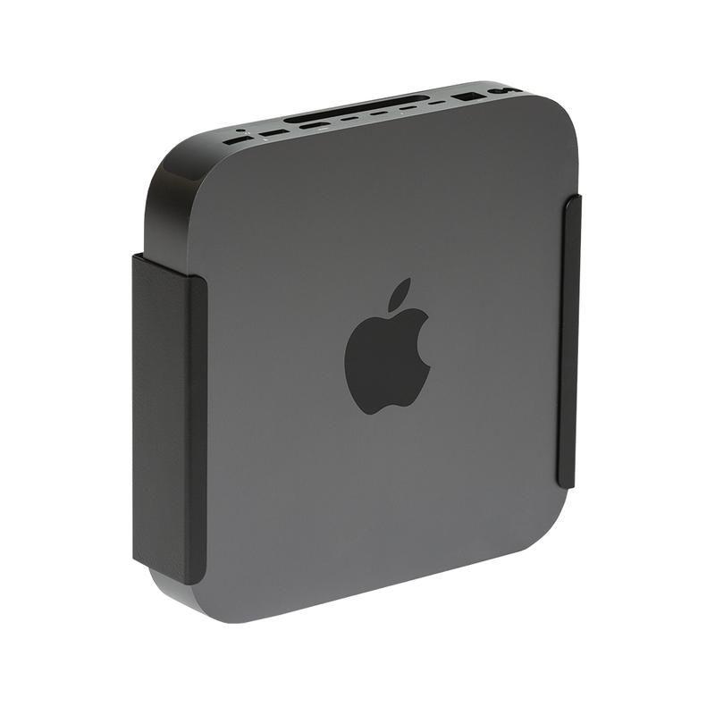 Hideit Miniu Apple Mac Mini Wall Mount Apple Mac Mini Mac Mini New Mac Mini