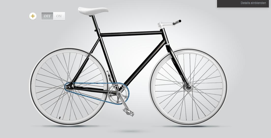 Großzügig Fahrradrahmen Malerei Kosten Zeitgenössisch ...