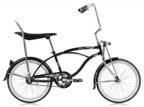mens hero 20 beach cruiser grey products pinterest chrome Roadster Pedal Car for Two People products