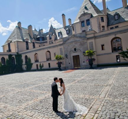Long Island Wedding Venues Unique Spots To Get Married
