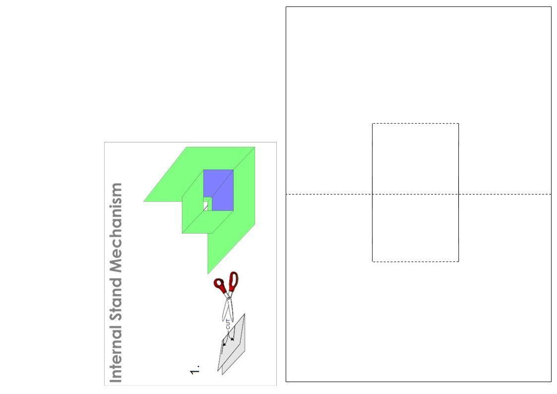 The Enchanting Internal Stand Template Pop Up Cards Paper Butterflies Regarding Card Stand Template Digital Imagery Be Pop Up Cards Paper Butterflies Pop Up