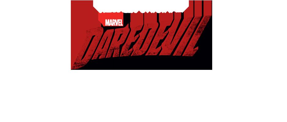 Marvel S Daredevil Marvel Daredevil Daredevil Marvel