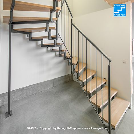 zweiholmtreppe stufen buche mc massivholz stufenmaterial buche mc parkett massivholz. Black Bedroom Furniture Sets. Home Design Ideas