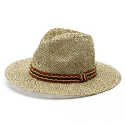 ea89f0e62fe APT.9 Cowboy Hat womens One Size (Tan) in 2018