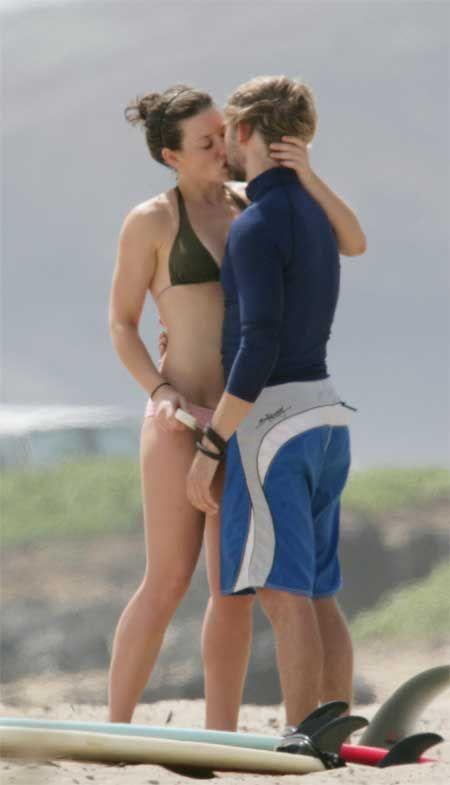 pawleys island dating