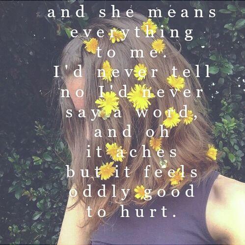 doddleoddle paint lyrics