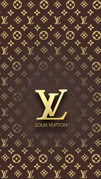 Louis Vuitton Iphone Wallpaper ℓσυιѕ νυιттσи Pinterest