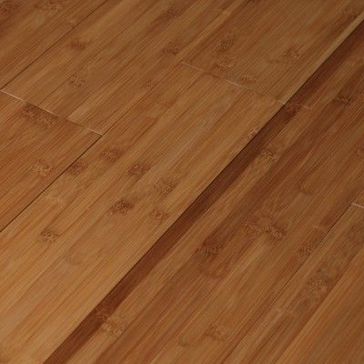 Flooring Republic Has High Quality Solid Wood Flooring At Amazing
