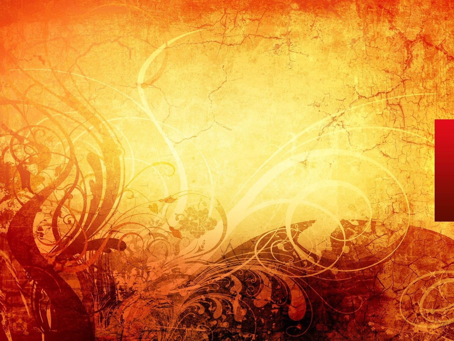 Love Emptiness Wallpaper : worship backgrounds Swirling_Vines_Worship_Background ...