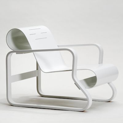6 coussins pour chaise à dossier haut fauteuil chaise de jardin haut Madison Tobias Bleu Coussin