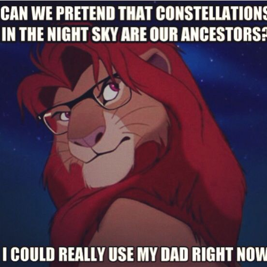 Excited too lion king funny condom meme mine