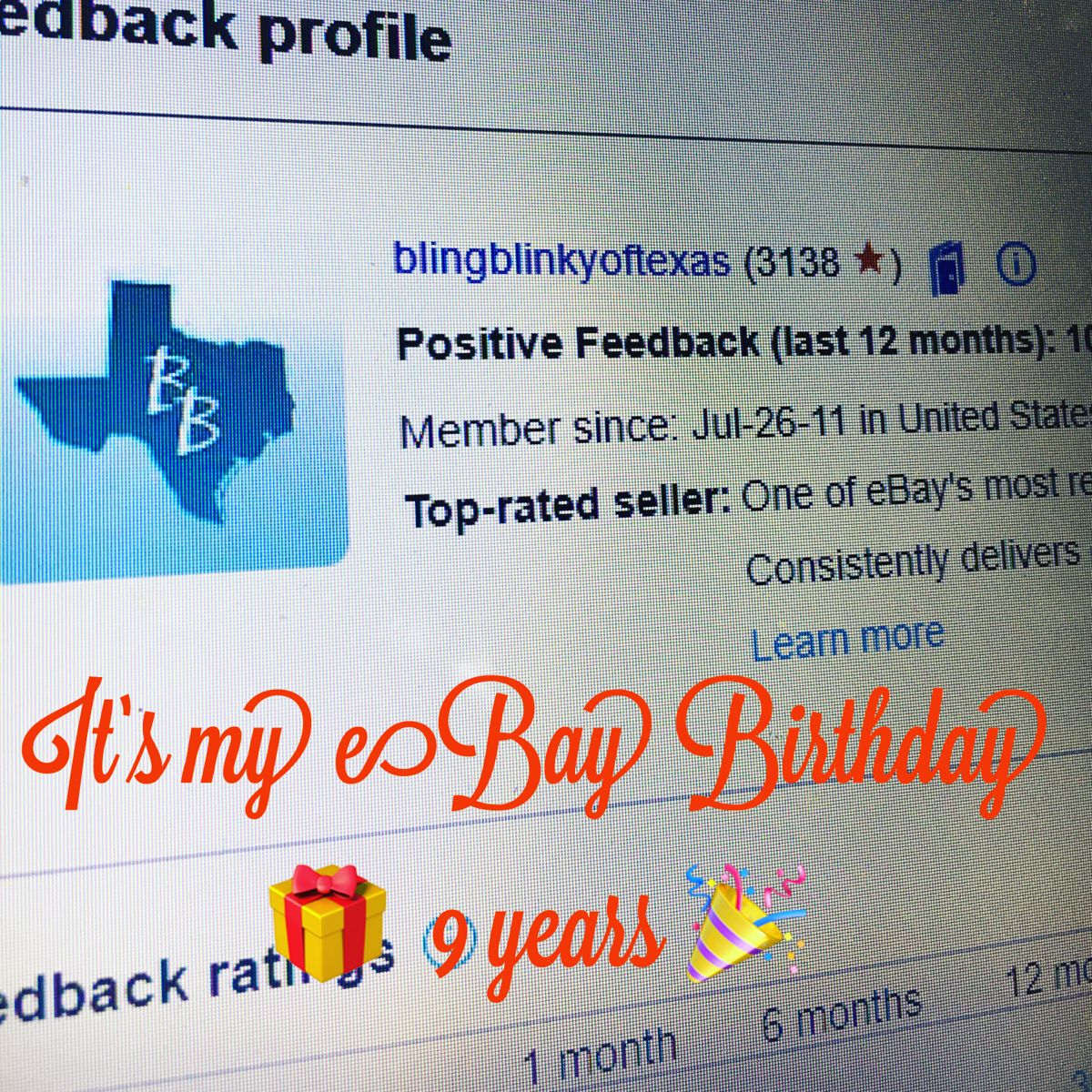 1360 Best Bling Blinky Of Texas Images In 2020 Vintage Eclectic Bling Eclectic