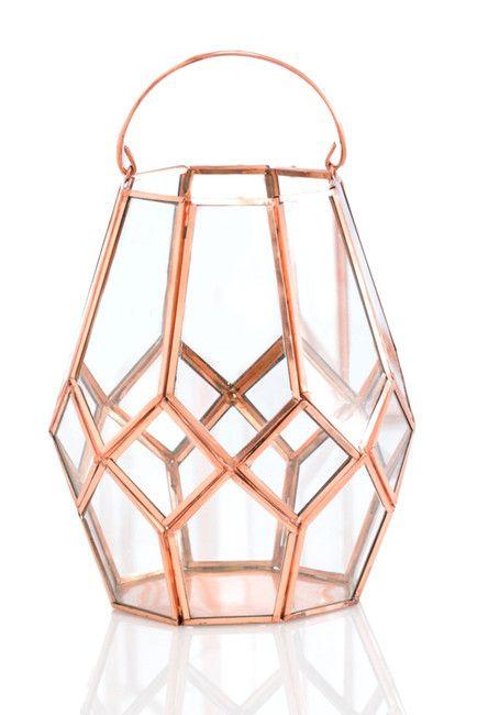 Best 25 Copper Lantern Ideas On Pinterest Rustic