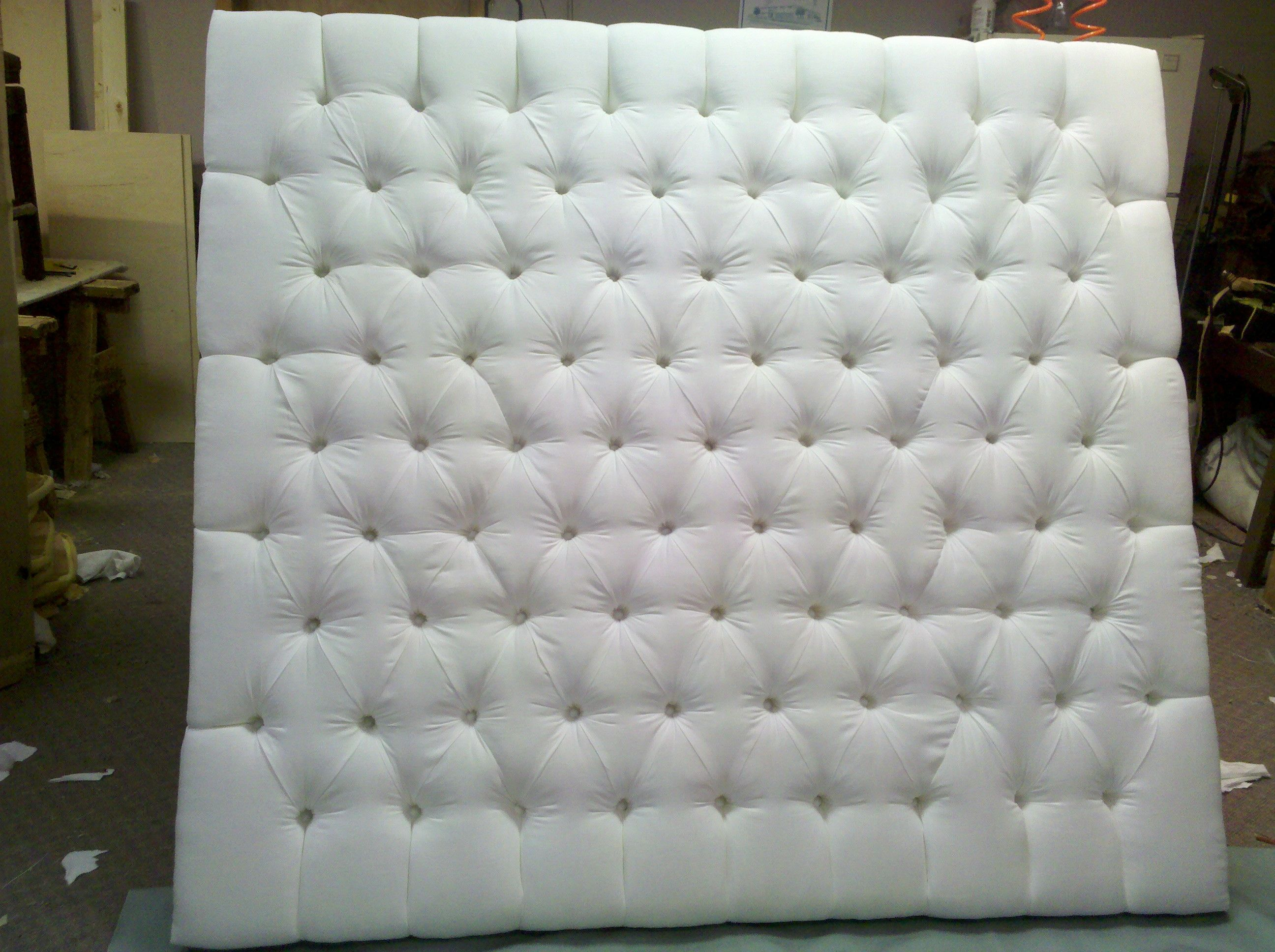 awesome regarding tall also on stunning platform headboards with size fancy beds upholstered high for bedrooms linen outstanding furniture fabric white of ideas board headboard archived best how full beautiful and super design very head padded extra tufted king color