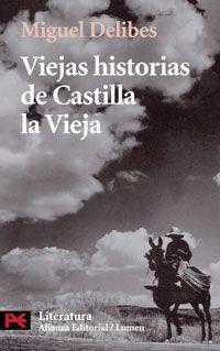Lengua Castellana Y Literatura 2º Bachillerato 4 4 Un Novelista Atraviesa El Siglo Miguel Delibes Miguel Delibes Viejitos Miguelitos