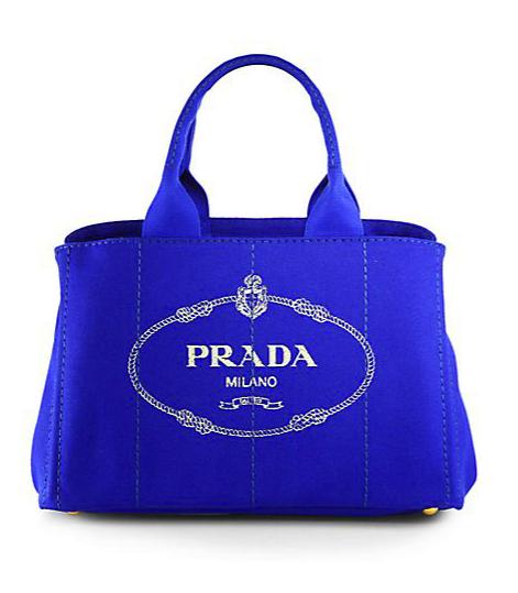 e7959dec2a47 Prada canvas tote bag - canvas tote bags on redsoledmomma.com   BAGS ...