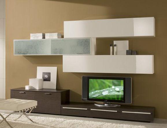 Soggiorno Spar ~ Soggiorno moderno arredissima interior design tv