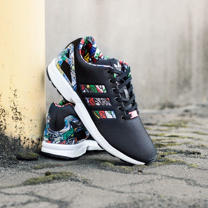 Nike Md Runner 2 Gs 199 99 Zl Dzieciece Buty Lifestyle 807316403 Nike Shoes Sneakers Nike