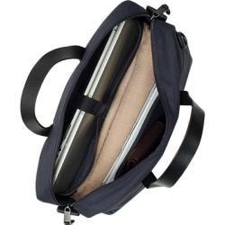 Photo of Laptoptaschen & Notebooktaschen
