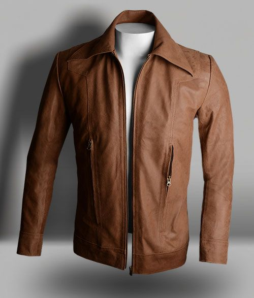 "Custom mens leather jackets "" Cheap online clothing stores ..."