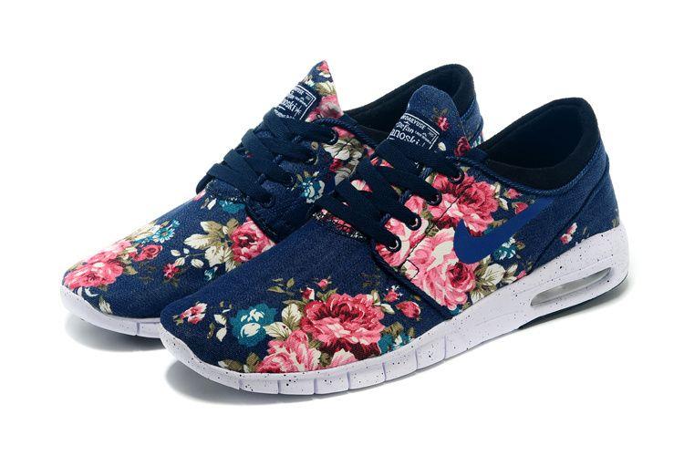 Nike stefan janoski, New nike shoes