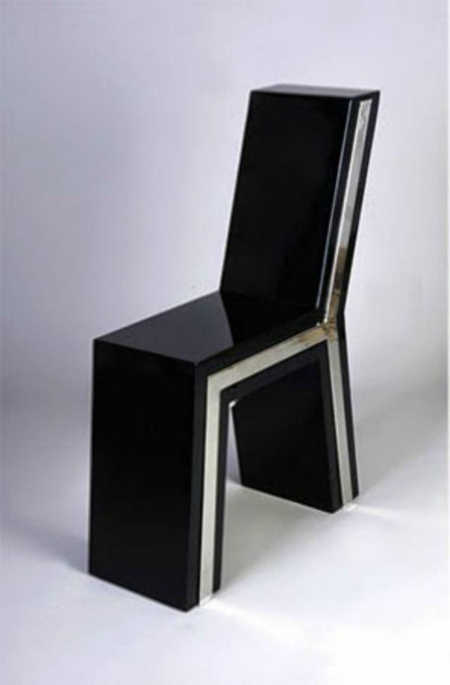 25 inspiring mind blowing chair designs chairs pinterest rh pinterest co uk