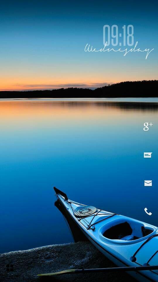 By Davela72 Oppo Forums Oppo Find5 Of5custom Samsung
