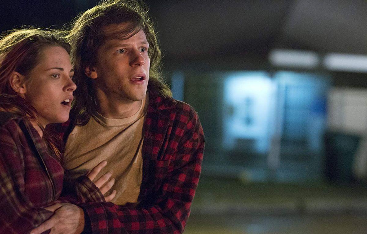Les nouveautés Netflix Canada de la semaine Hollywoodpq