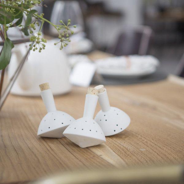 Stil Leipzig handmade in leipzig einzigarziger duftkreisel stil gifts