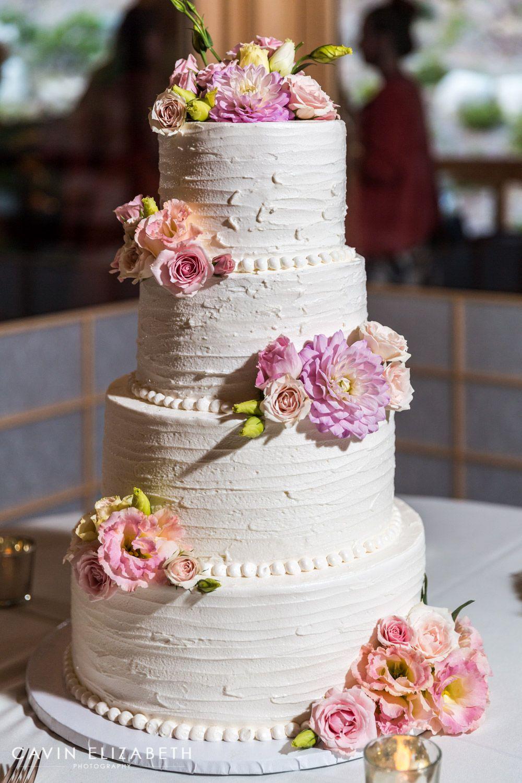custom photo cakes san diego