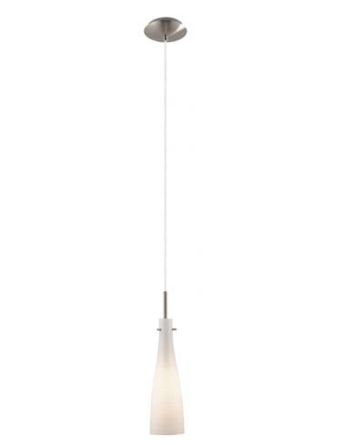 88234 Eglo Lighting Australia Lights Pendant