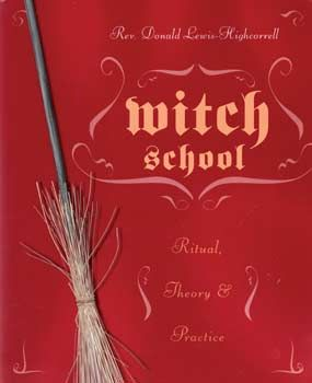 Witch School: Ritual, Theory, and Practice offer you the guidelines for mastering the art of ritual, from casting the circle, to the magical working, to the closing of the circle. - See more at: http://www.mythical-gardens.com