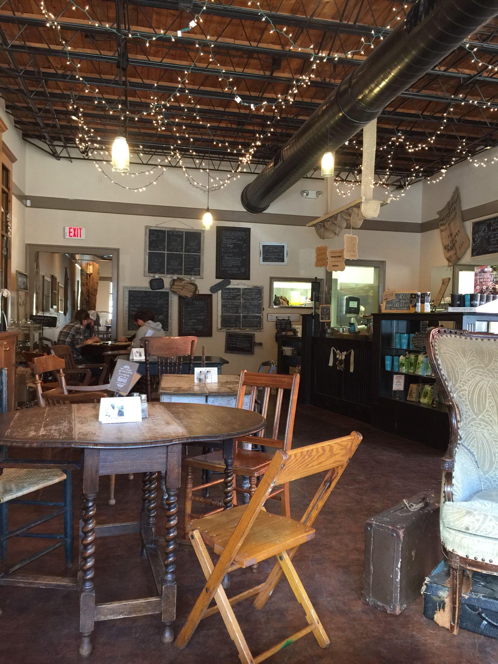 Beautiful Midtown Coffeehouse In Columbus Ga Home Home Decor Coffee House