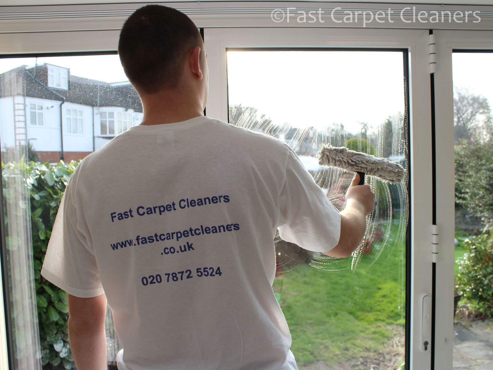 WindowCleaningServiceSouthampton Window cleaning