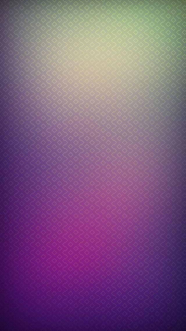 Neon Blur Pattern iPhone 5 Wallpaper iPhone wallpaper