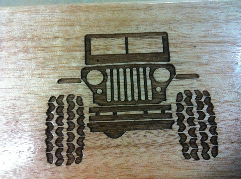 it's a jeep thing - Google Search