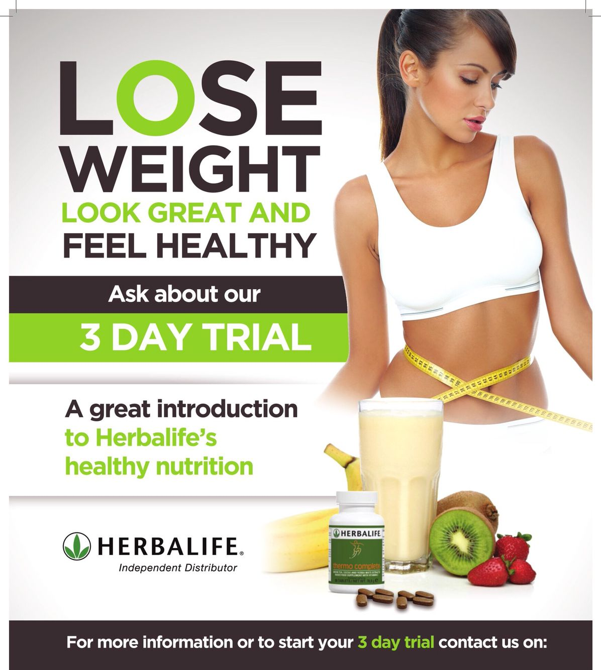 Was guaranteed caffeine supplements for weight loss addition, food especially