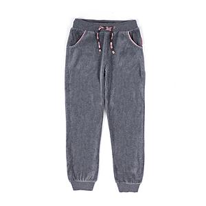 Spodnie Dziewczece Odziez Dziecieca Coccodrillo Odziez Ubrania Dla Fashion Sweatpants Pants
