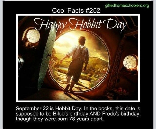 Pin By Hannah Hyden On Sweet And Funny Stuff Hobbit An Unexpected Journey An Unexpected Journey The Hobbit