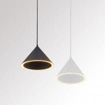 Pendant Lighting Melbourne