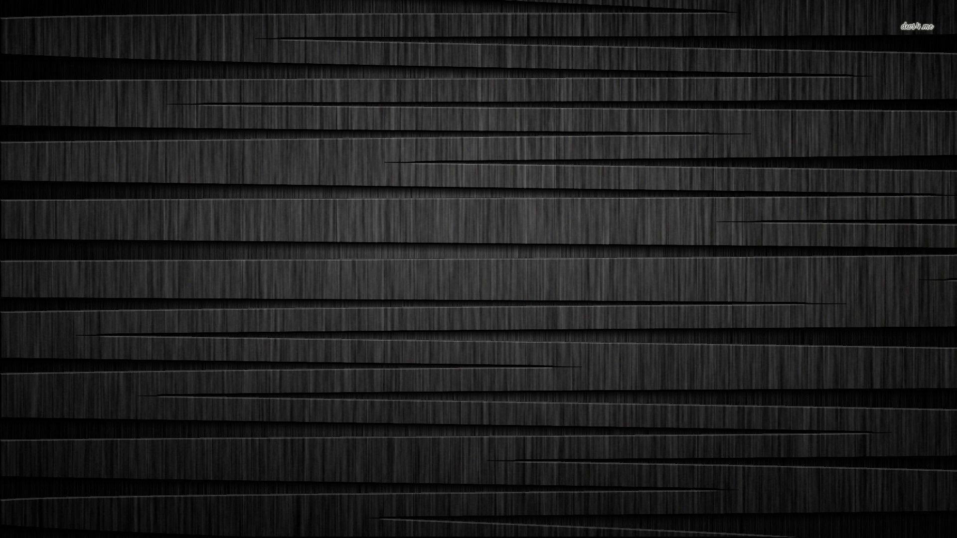 Wallpaper gray black texture surface point
