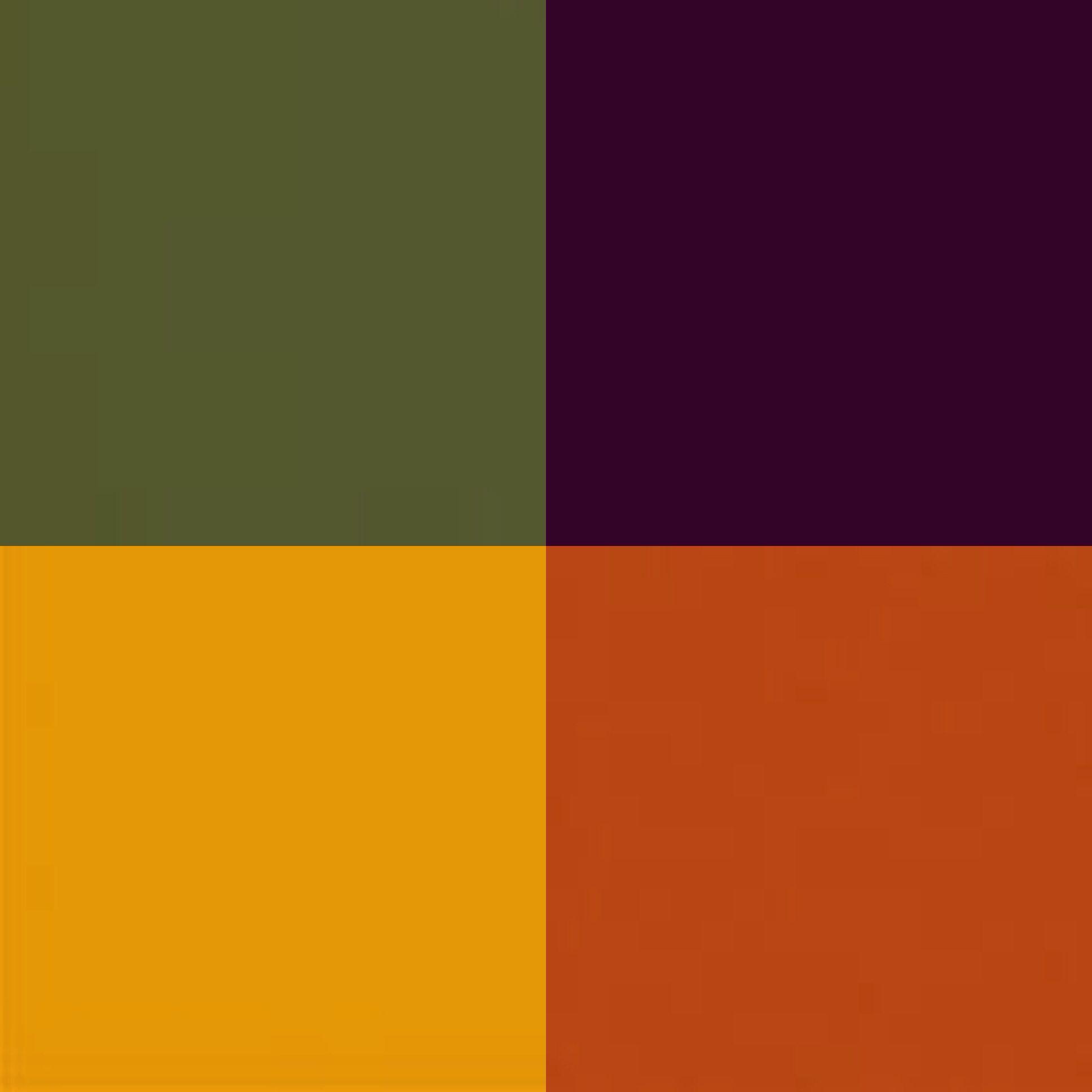 Green Colour Palette Orange Color Schemes Green Color Schemes