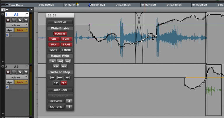 Vocal Compression Learn How to Mix Like the Pros Vocal