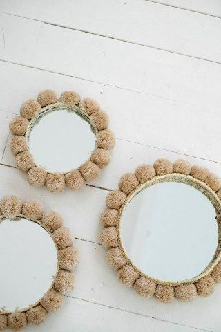 Posez un Parquet Flottant Comme un Pro (avec images) | Tendance deco, Deco, Miroir