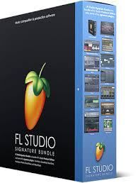 fl studio 9 free download deutsch full version+crack