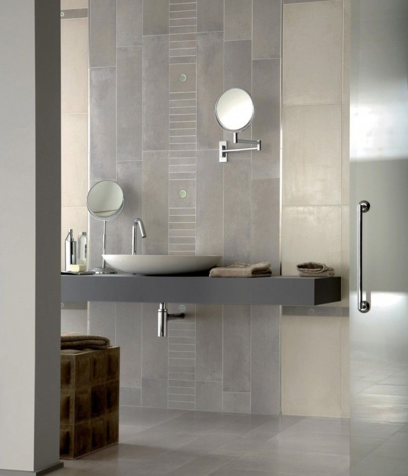 Bathroom Shower Tile Ideas | ... Tiles For Bathrooms » Ceramic ...