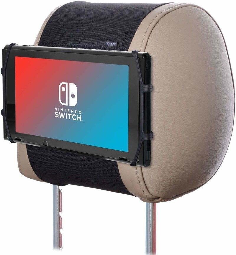 11 Best Nintendo Switch Accessory Cyber Monday Deals That Are Going Fast Technical Intelligence Service In 2020 Nintendo Switch Accessories Nintendo Switch Nintendo